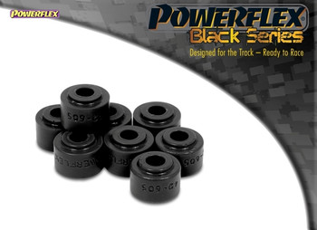 Powerflex PFF42-605BLK