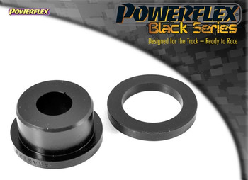 Powerflex PFF63-416BLK