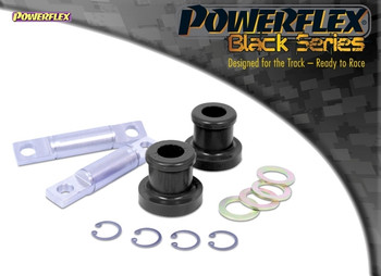 Powerflex PFR42-613BLK