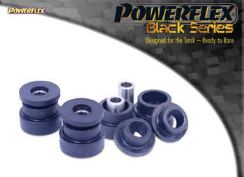 Powerflex PFR42-614BLK