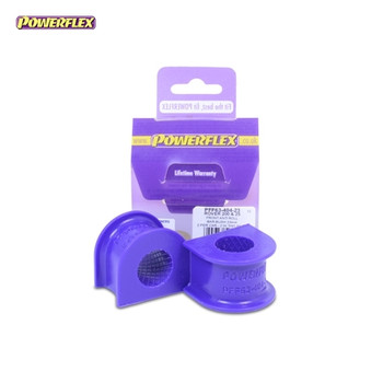 Powerflex PFF63-404-24