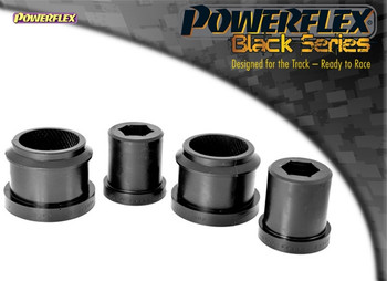 Powerflex PFF63-602BLK