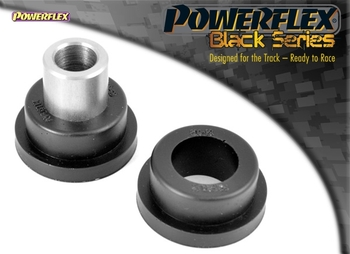 Powerflex PFF63-608BLK