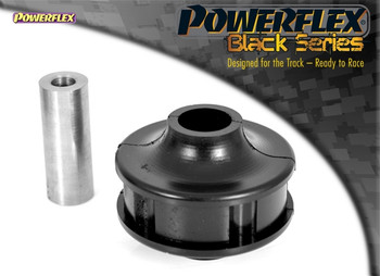 Powerflex PFF63-609BLK
