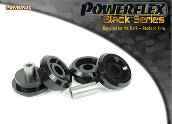 Powerflex PFR42-616BLK