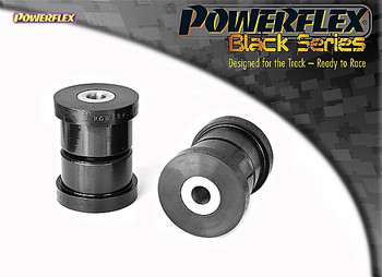 Powerflex PFF5-1301BLK