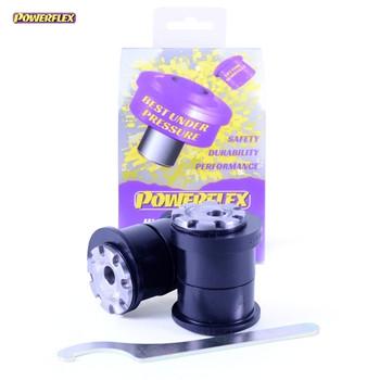 Powerflex PFF5-1301G