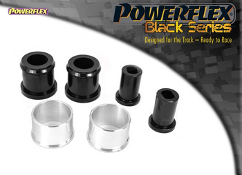Powerflex PFF5-1302BLK