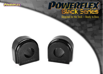 Powerflex PFF5-1303-24.5BLK