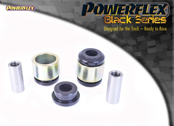 Powerflex PFR5-1311BLK