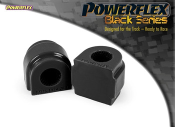 Powerflex PFR5-1314-20.7BLK