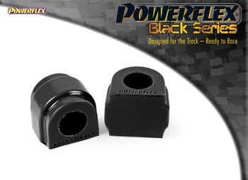 Powerflex PFR5-1314-21.8BLK