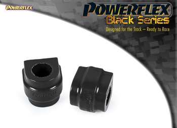 Powerflex PFF5-102-225BLK