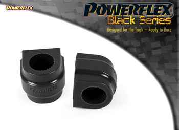 Powerflex PFF5-102-24BLK