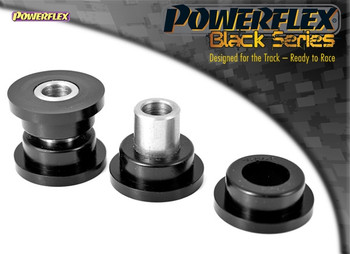 Powerflex PFF5-104BLK