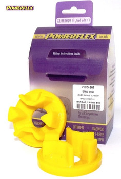 Powerflex PFF5-107