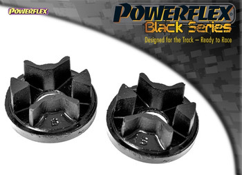 Powerflex PFF5-107BLK