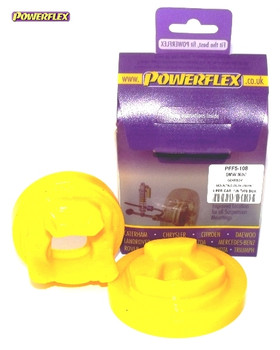Powerflex PFF5-108