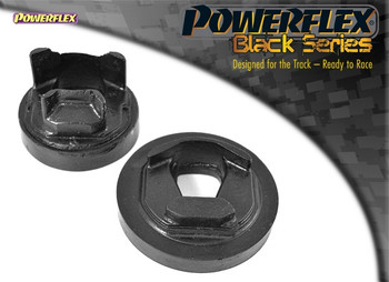 Powerflex PFF5-108BLK