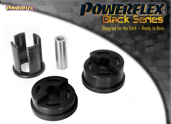 Powerflex PFF5-120BLK