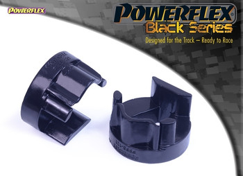 Powerflex PFF5-121BLK