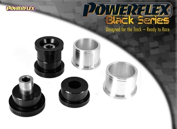 Powerflex PFR5-1104BLK
