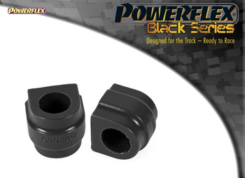 Powerflex PFF5-102-235BLK