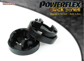 Powerflex PFF5-207BLK
