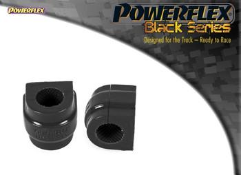 Powerflex PFF5-102-215BLK