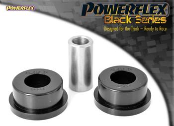 Powerflex PFF5-206BLK