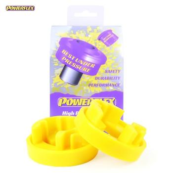 Powerflex PFF5-207