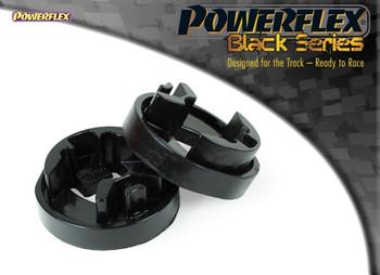Powerflex PFF5-207BLK