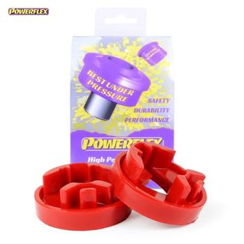 Powerflex PFF5-207R