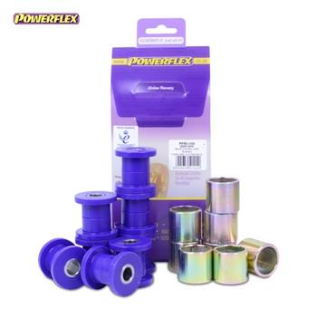 Powerflex PFR5-109