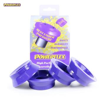 Powerflex PFR5-1102