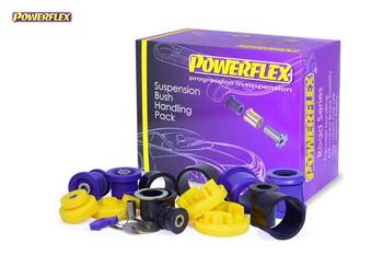 Powerflex PF5K-1007