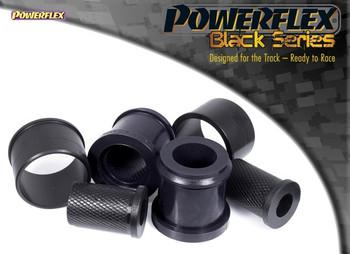 Powerflex PFF5-1802BLK