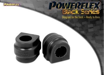 Powerflex PFF5-1803-22BLK