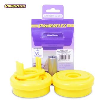Powerflex PFF5-1822