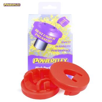 Powerflex PFF5-1823R