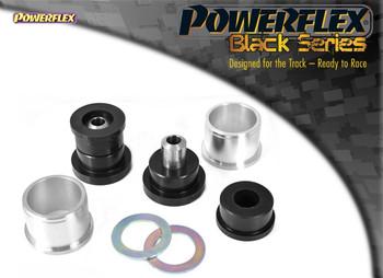 Powerflex PFR5-1103BLK