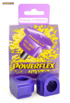 Powerflex PFR5-111-18