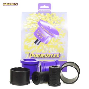 Powerflex PFF5-1802