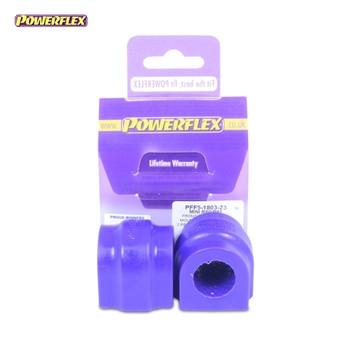 Powerflex PFF5-1803-23