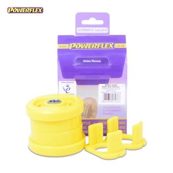 Powerflex PFF5-1820
