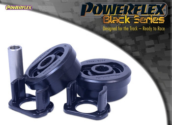 Powerflex PFF5-1820BLK