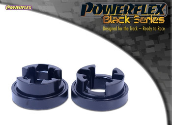 Powerflex PFF5-1821BLK