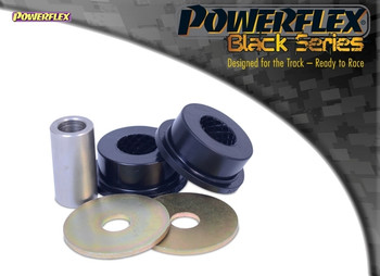 Powerflex PFF5-1824BLK