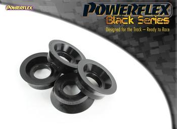 Powerflex PFR5-1102BLK