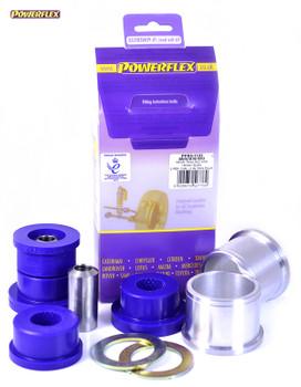 Powerflex PFR5-1103